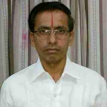 Dr. Sasi Kumar Tankala's profile on Curofy