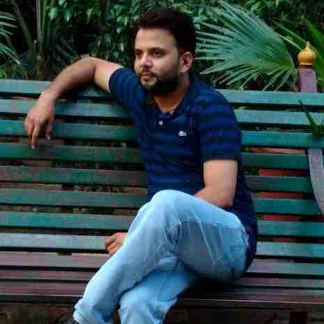 Dr. S.alam Malik's profile on Curofy