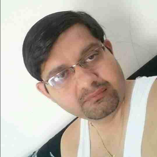 Dr. Praful Trivedi's profile on Curofy
