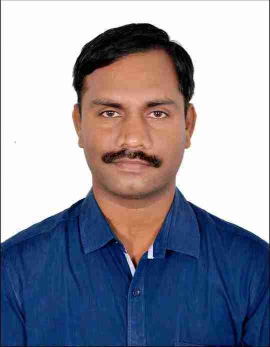 Dr. Chandra Sekhar Bijjala's profile on Curofy