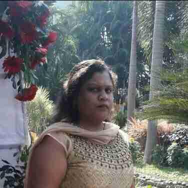Dr. Uttara Patnaik's profile on Curofy