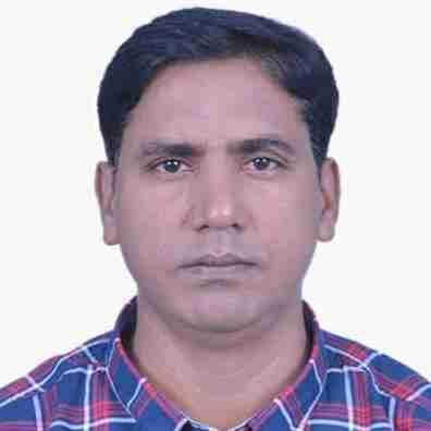 Dr. Md Junaid Arshad's profile on Curofy