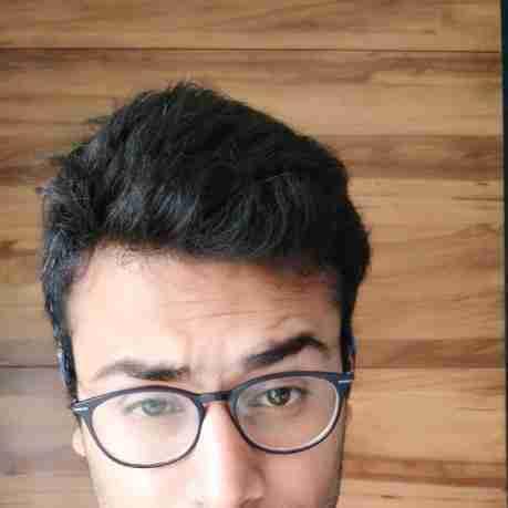 Dr. Ram Thakkar's profile on Curofy