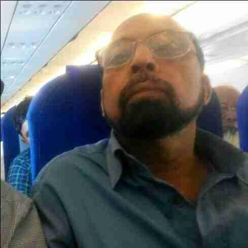 Dr. Naresh Batra's profile on Curofy