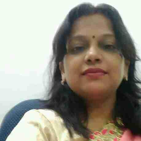 Dr. Soni Narayan's profile on Curofy