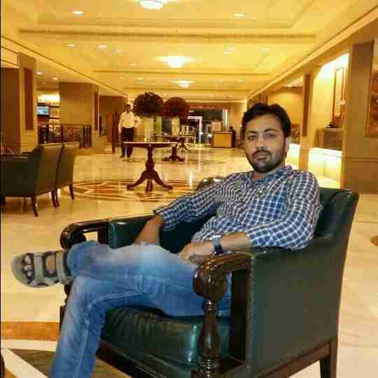 Dr. Siva Sankar Reddy Yangala's profile on Curofy