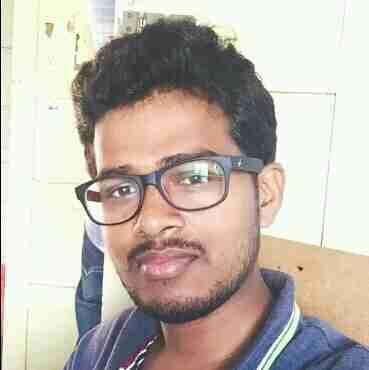 Dr. Prashant M H's profile on Curofy