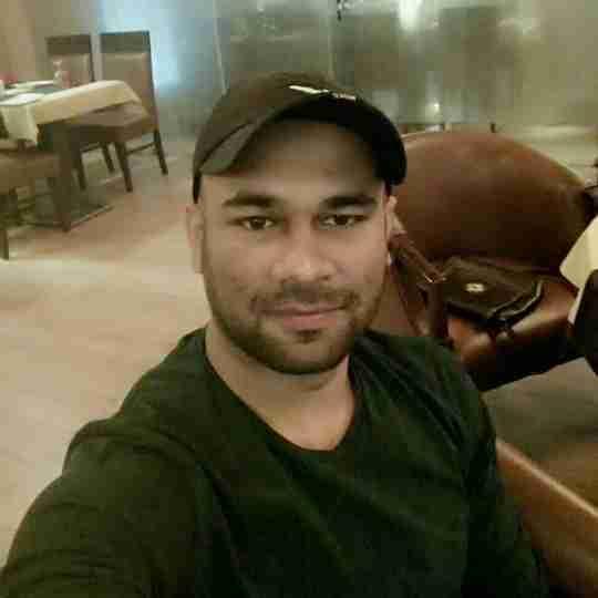 Irfan Khan's profile on Curofy
