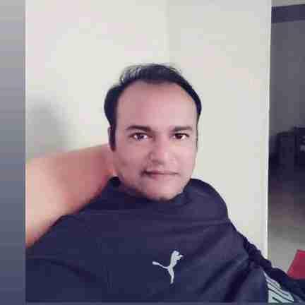 Dr. Paras Nayak's profile on Curofy