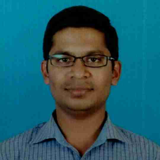 Dr. Thiruvenkadam Gopalan's profile on Curofy