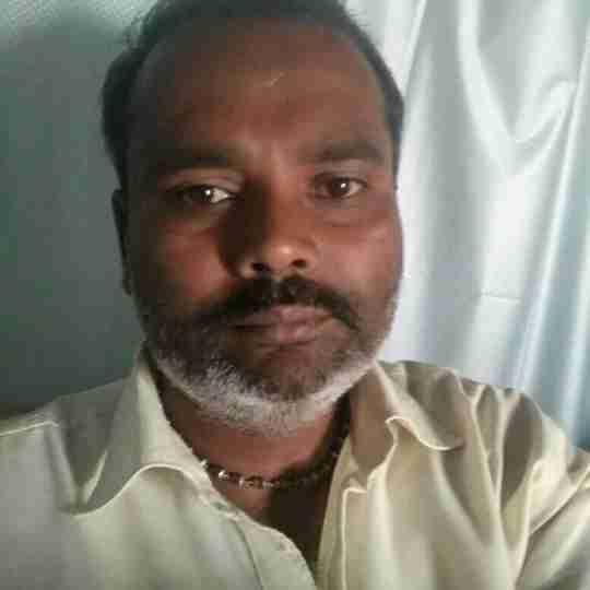 Dr. Mallikarjun Mallikarjun's profile on Curofy
