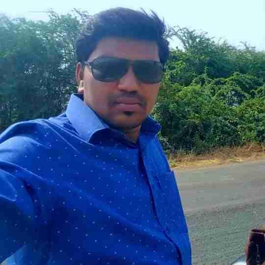 Dr. Sekhar Chukka (Pt)'s profile on Curofy