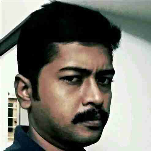 Dr. Shridharan.p's profile on Curofy