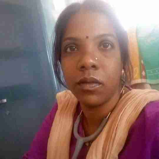 Dr. Sharada N's profile on Curofy
