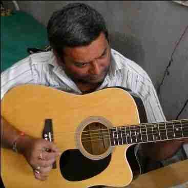 Dr. Prem Lalwani's profile on Curofy