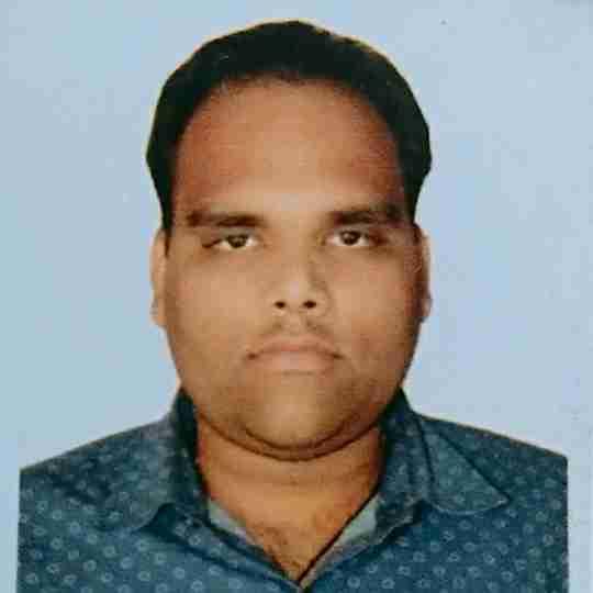 Dr. Ashutosh Vishnoi's profile on Curofy