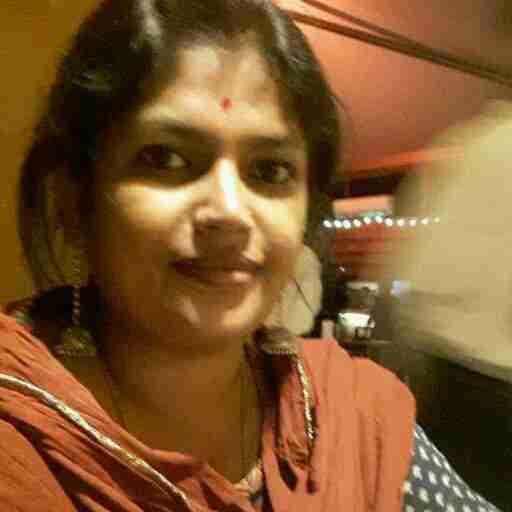 Dr. Megha Goyal's profile on Curofy