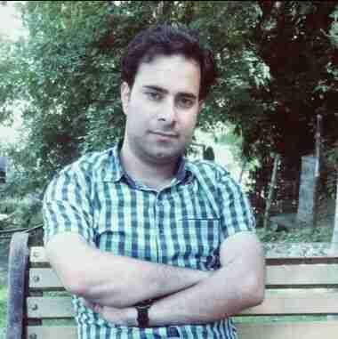 Dr. Peerzada Ashraf's profile on Curofy