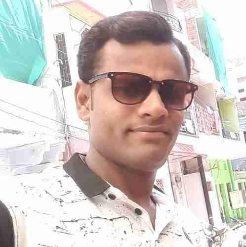 Yash Saxena's profile on Curofy