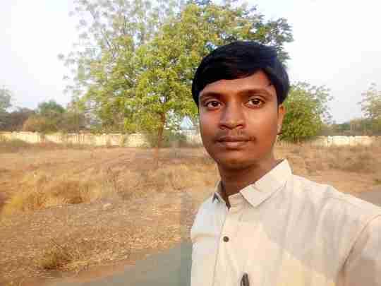 Dr. Challa Sridatha Reddy's profile on Curofy