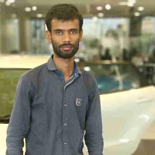 Dr. Sachin Srivastava (Pt)'s profile on Curofy