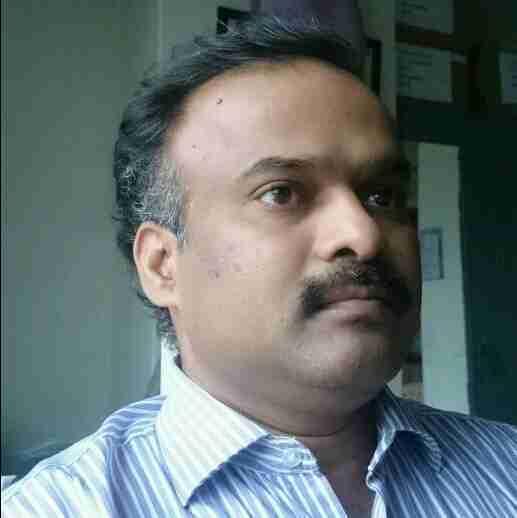 Dr. Dinesh Joshi's profile on Curofy