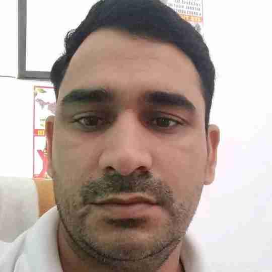 Dr. Vedparkash Soni's profile on Curofy