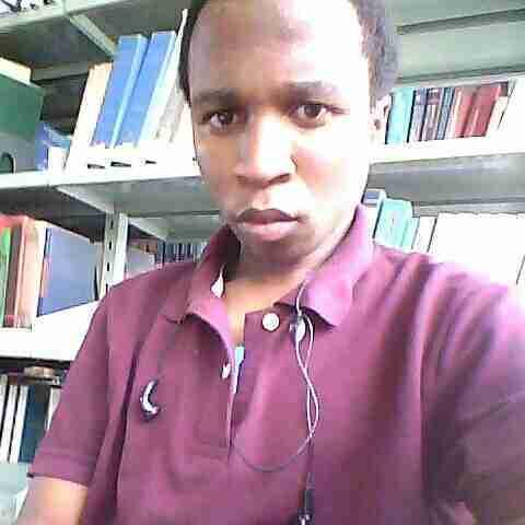 Dr. Zak Yusto's profile on Curofy