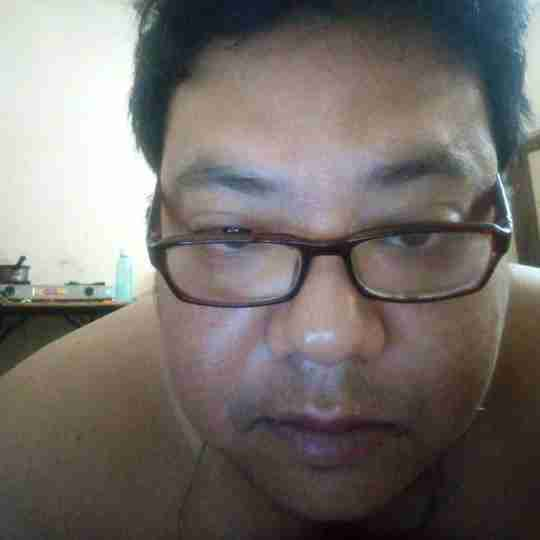 Dr. Huidrom Sanju's profile on Curofy