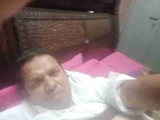 Dr. Prashant Titoria's profile on Curofy