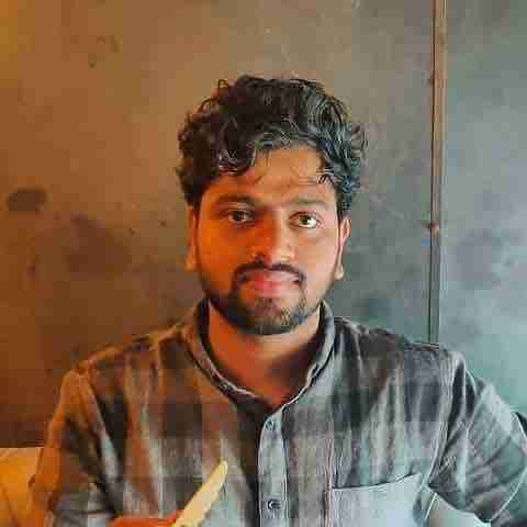Rahul Y's profile on Curofy