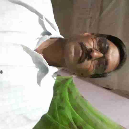 Dr. Sanjay Walurkar's profile on Curofy
