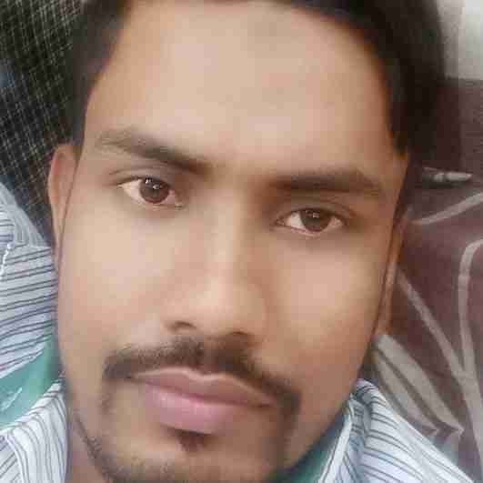 Dr. Amzad Ali's profile on Curofy