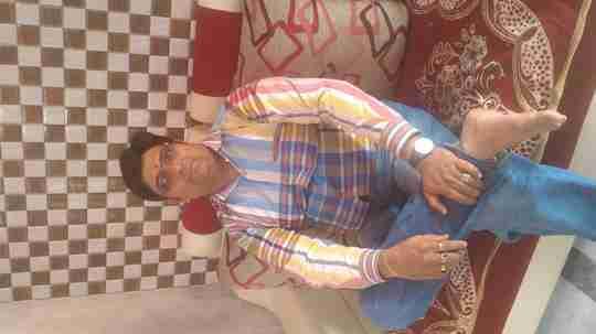 Dr. Sanjay Kalburgi's profile on Curofy