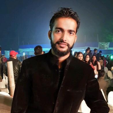 Dr. Saurabh Subh's profile on Curofy