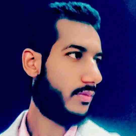 Dr. Showket Maqbool's profile on Curofy