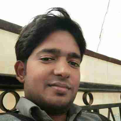 Nitish Kumar Maurya's profile on Curofy