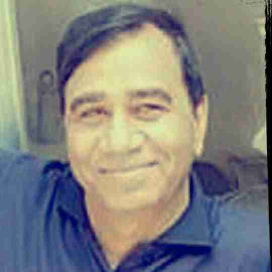 Dr. Prakash Kaushal's profile on Curofy
