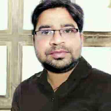 Dr. Barun Giri's profile on Curofy