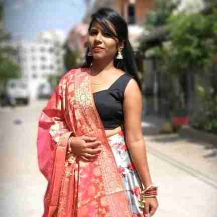 Dr. Sejal Chaudhari's profile on Curofy