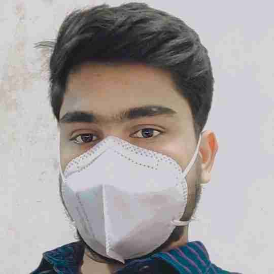 Drshivam Singh's profile on Curofy