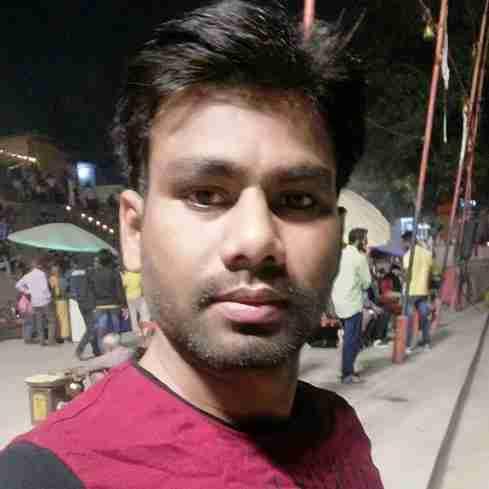 Dr. Somanapally Venu's profile on Curofy
