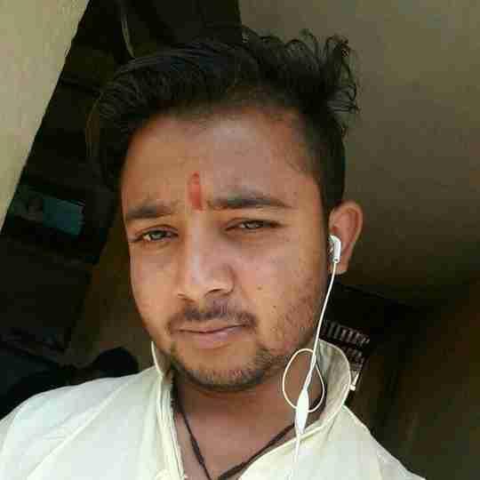 Dharm Kumar's profile on Curofy