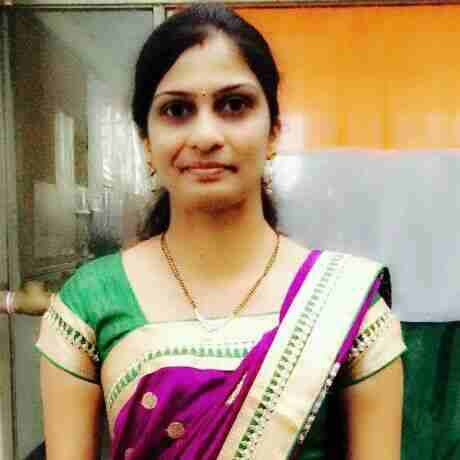 Dr. Mayuri Tuwar's profile on Curofy
