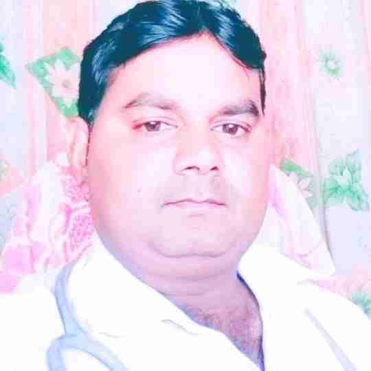 Dr. S. K. Maurya's profile on Curofy