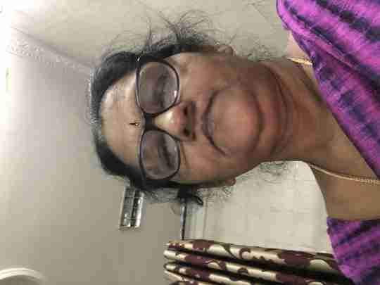 Dr. K Tanuja's profile on Curofy