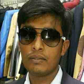 Dr. Prem Gupta's profile on Curofy