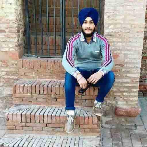 Dr. Jasdeep Singh's profile on Curofy
