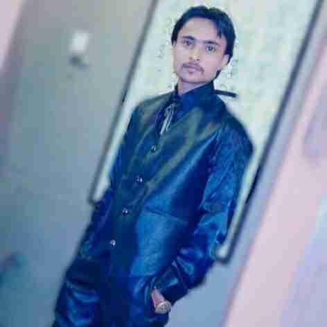 Dr. Ankit Badlia's profile on Curofy