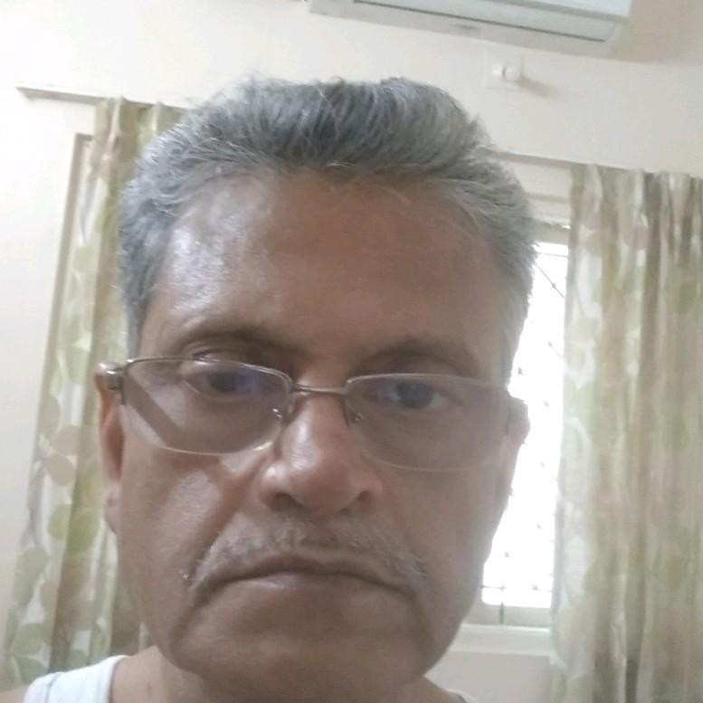 Dr. Kumarasamy  Venkatachala's profile on Curofy